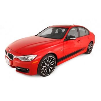 Странички ленти за BMW