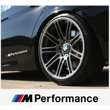 M Performance