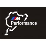 BMW Nurburgring