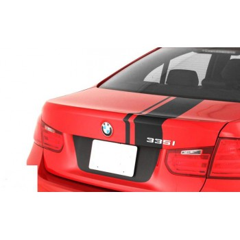 Състезателни ленти - BMW