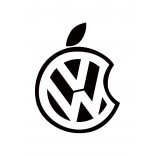VW - APPLE