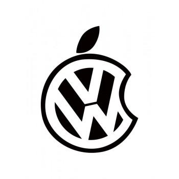 VW - APPLE