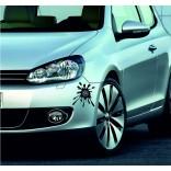 Стикер за VW