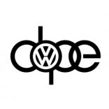 Dope за VW