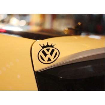 VW King