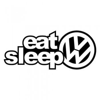 VW мания