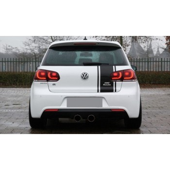 Комплект ленти за VW Golf