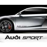 AUDI Sport 2