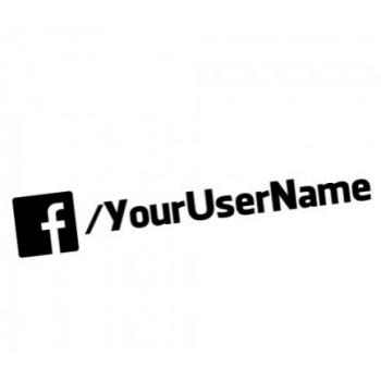 Реклама на FB профил