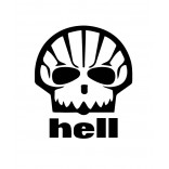 Shell-Hell