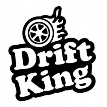 DRIFT KING - 2