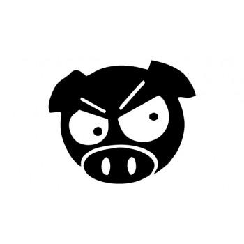 JDM Pig