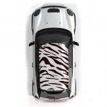 Тигрова текстура