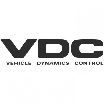 Vehicle Dynamics Control