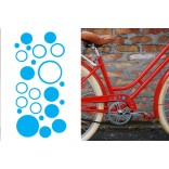 Балончета за велосипед