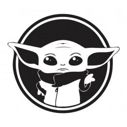 Бебе Йода