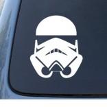 Стикер Star Wars